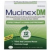 Mucinex DM SIngle Pack Blister