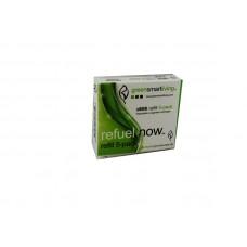 Greensmartliving S808 Refill Menthol High