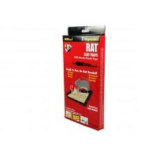 Rat Mouse Glue 2 Traps