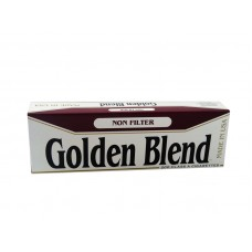 Golden Blend Non Filter King Box