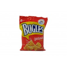 Bugles Original Flavor