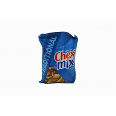 Chex Mix Traditional Brand Snack