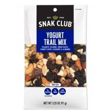 Snak Club Yogurt Nut Mix