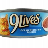 Pet Foods (38)