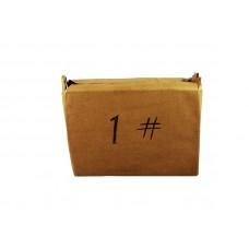 Paper Bag 1 Lb.