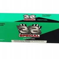 Cigars (571)