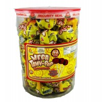 Hispanic Candy (Gums) (371)