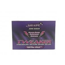 Tweaker Energy shot Grape