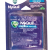 Nyquil Severe Single Pack Blister - 1 ct