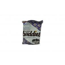 Chex Mix Muddy Buddies Cookies Cream