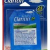 Claritin Single Pack Blister - 1 ct