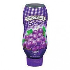 Smuckers Squeeze Grape Jelly