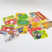 Phone Cards (18)