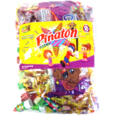 pinaton Assorted Candies
