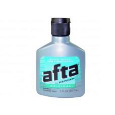 Afta After Shave Original mennen