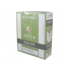 Garcia Y Vega Green Leaf Cigarillos 2 for $1.29