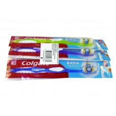 Colgate Toothbrush Extra Clean Soft