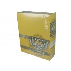 Cheyenne Cigarillos Pineapple 3/.89