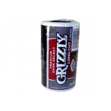 Grizzly Long Cut Dark Select