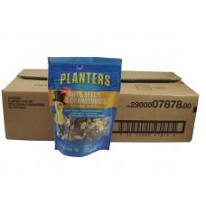 Planters Trail Mix Nuts Seeds & Raisins