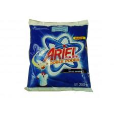 Ariel Detergent Powder Original
