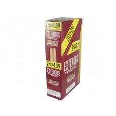 Splitarillos Extendos OG Sweet 2/$1.39