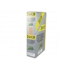 Splitarillos Extendos Loud 2/$1.39
