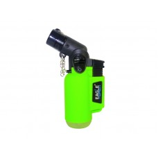 Angle Torch Item # PT116N-Each