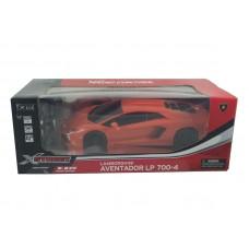 Car Lamborghini Radio Control