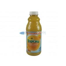 Tropicana Orange Big (12 pcs)