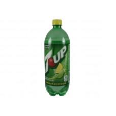 7 Up Soda Big