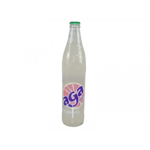 Aga Toronga, Grapefruit Drink