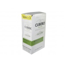 Cubero Mocha Blend No. 12