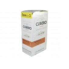 Cubero Sweet Blend No. 35