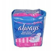 Feminine Hygiene (40)