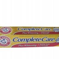 Dental Care (43)