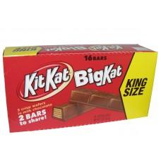 Kit Kat Big Kat-King Size