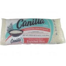 Canilla Rice Goya