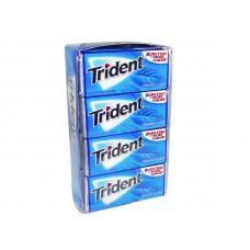 Trident Original Flavor