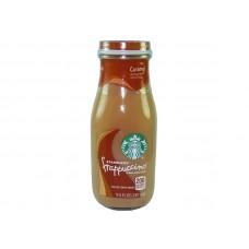 Starbucks Frappuccino Caramel 15/9.5oz