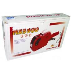 Price Gun Marker MX-5500EOS