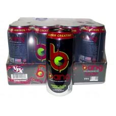 Bang Energy Drink Cherry Blade Lemonade