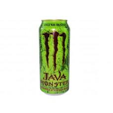 Java Monster Irish Blend