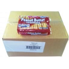 Uncle Al's Peanut Butter Creme Cookies Box