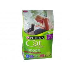 Purina Cat Chow In Door
