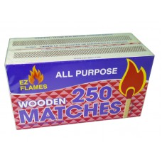Matches All Purpose Kitchen