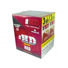 Good Times #HD RED 3/.99