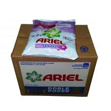 Ariel Detergent  Powder With Downy