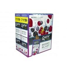 Game Cigarillo Berry Blast 2/$0.99