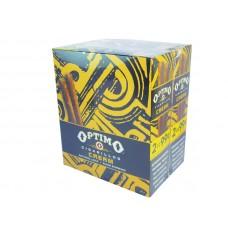 OPTIMO CIGARILLOS Cream - 99c 30/2pk